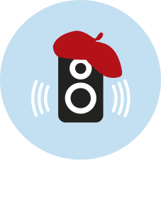 Basso & Baskeri