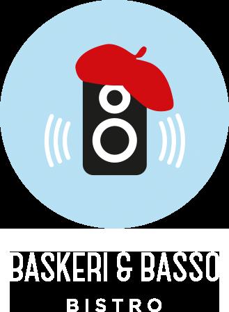 Baskeri & Basso - Bistro